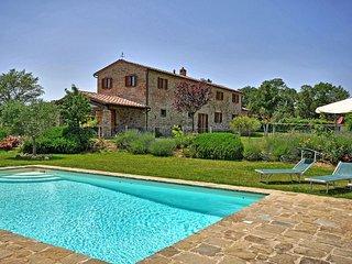 Montecchio - 1768001