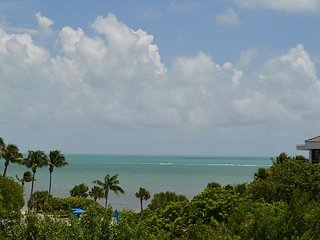 Latitude Penthouse Key West B417