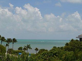 Latitude Penthouse Key West B417