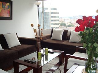 Great Location, 100 Street Bogota