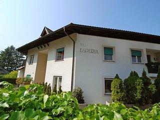 Villa Esperia #7932.1, Merano