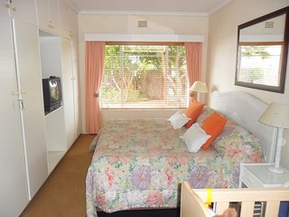 PLETTSLUCK HOLIDAY HOME, Plettenberg Bay