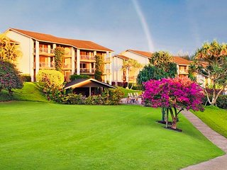 Hanalei Bay Resort - Fri-Fri, Sat-Sat, Sun-Sun only!, Princeville