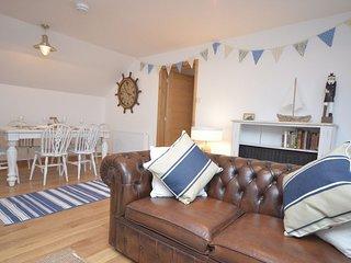 40954 Apartment in Appledore, Saunton