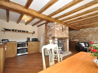 47032 Cottage in Nottingham, Trowell