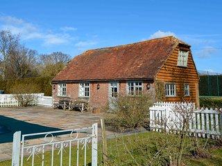 BT063 House in Wittersham, Northiam