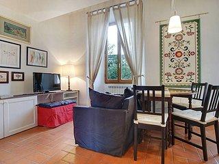 Faenza I - 010075, Ricavo