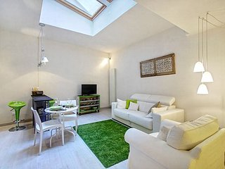 Agnolo Open Space apartment in Santa Croce {#has_…, Vinci