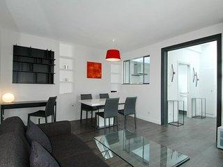 Saint Peres apartment in 06ème - St Germain des P…, Paris