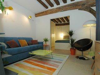 Saint Martin Tropical apartment in 02eme - La Bou…
