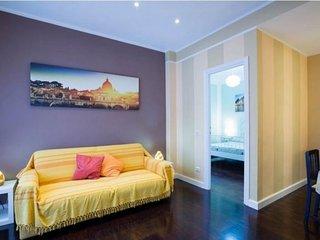 Vatican Longhi apartment in Centro Storico {#has_…, Ciudad del Vaticano