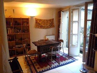 Duval Sympa - 010708, Paris