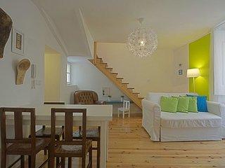 São Lourenço apartment in Castelo {#has_luxurious…