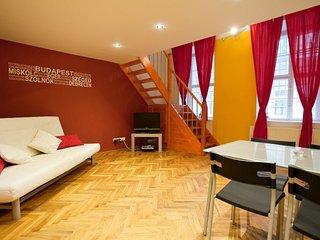 Jokai Dream IV apartment in VI Terézváros {#has_l…