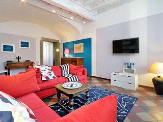 Dorotea Trastevere apartment in Trastevere {#has_…