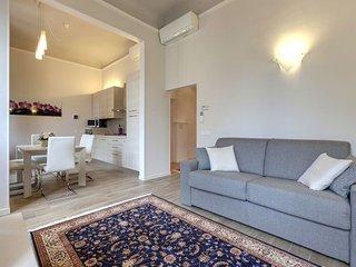 Suite Lilium apartment in Santa Maria Novella {#h…, Mercatale di Val di Pesa
