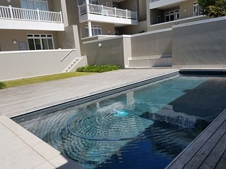 Luxury Apartment at Boulders & Seaforth Beach, Simon's Town
