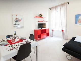 Re di Roma House apartment in San Giovanni {#has_…, Rome