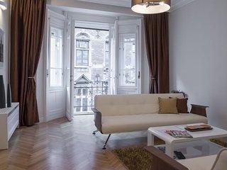 Deco Suite Opera - 012926, Boedapest