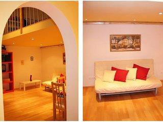 Jokai II apartment in VI Terezvaros {#has_luxurio…
