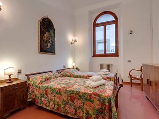 Accademia apartment in San Marco {#has_luxurious_…, Vinci
