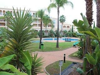 Los Arcos Apartment I - Vilamoura