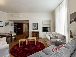 Cadorna Sempione apartment in Centro Storico {#ha…