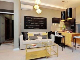Your Dream Large apartment in Centro Storico {#ha…, Roma