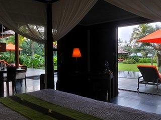 Rouge Bali - Private Villas ( Rumah Orchids )