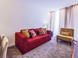 Classic 1.1 apartment in São Nicolau {#has_luxuri…