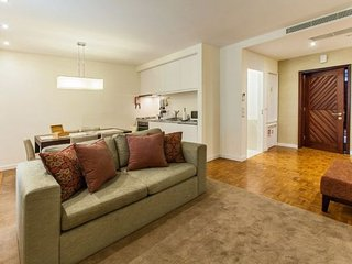 Elegance 1.2 apartment in Sao Nicolau {#has_luxur…