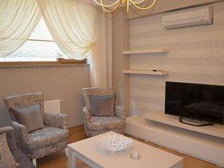 Fatih Lux Residence - 011319, Estambul