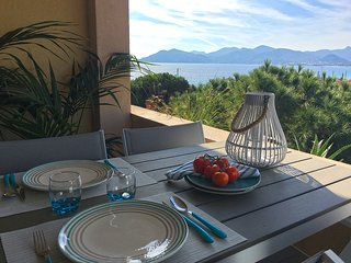 MyHome : Location Vacances & Congres Cannes