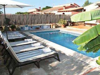 Villa Blue Herrero