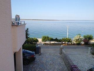 Villa Herceg - Apartments