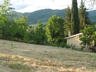 Country House Villa Pietro Romano ap. Classico