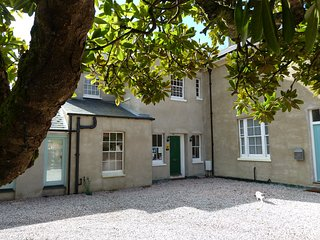 Magnolia House 1 & 2, Torquay