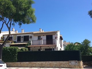 Casa adosada en S´AGARÓ ( Girona), S'Agaro