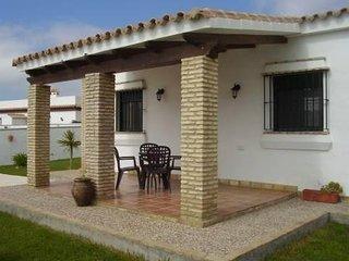 Casa Juani Rubio