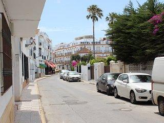 Apartamentos Muro, Juana & Charca