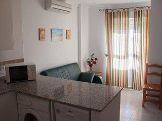 Apartamento Pipa I & II