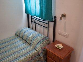 Apartamento Pipa IV