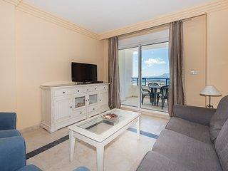 Apartamento 366