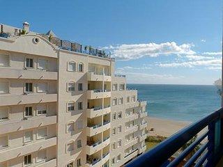Apartamento 341