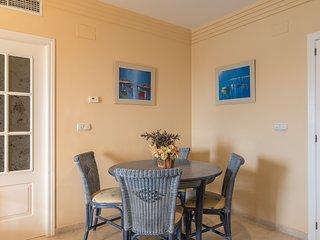 Apartamento 306, Marbella