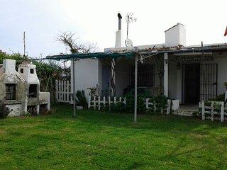 Casa  de campo la Pena