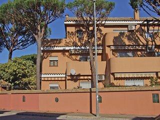 Apartamento Caracola