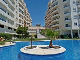 Apartamento Marbella Beach