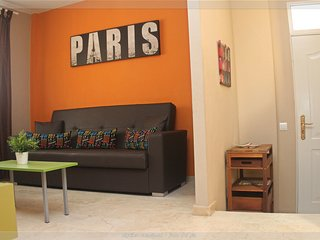 Apartamento Del Rio, Tarifa