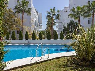 Ático Marbella Real